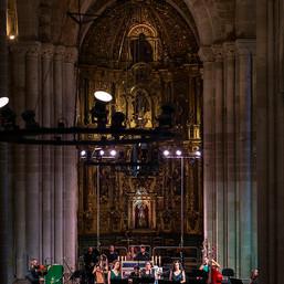 04-opera_omnia-iglesia_de_san-miguel-smade_2021-photo_txisti.com.jpg