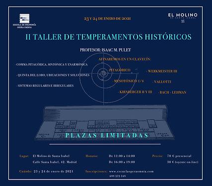 TEMPERAMENTOS WEB.jpg