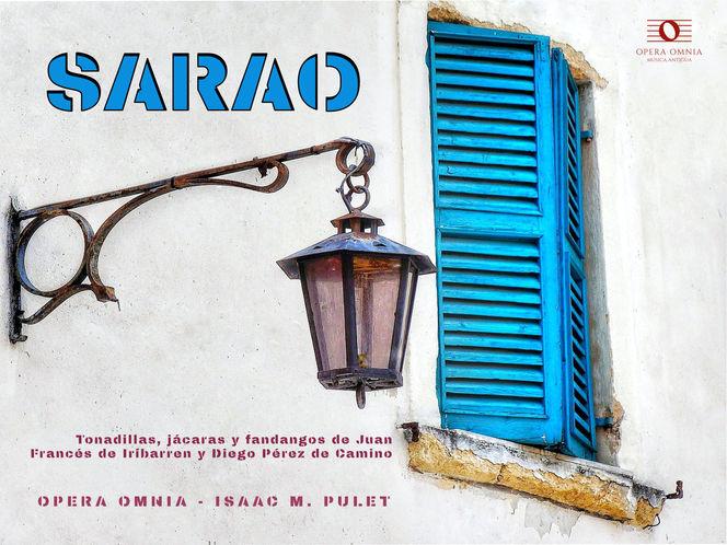 SARAO 4.jpg