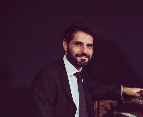 Jorge-L%25C3%25B3pez-Escribano_edited_ed