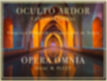 OCULTO.jpg