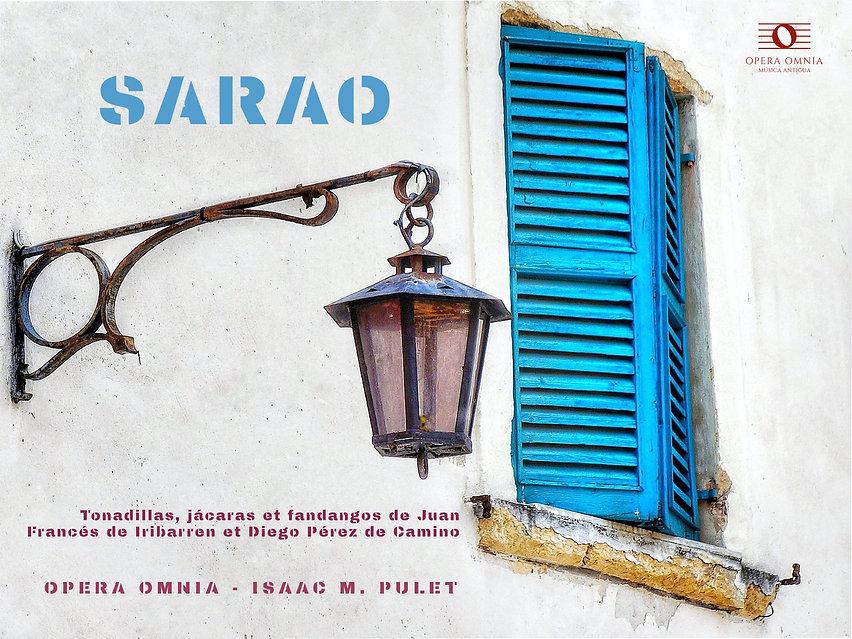 SARAO FR.jpg