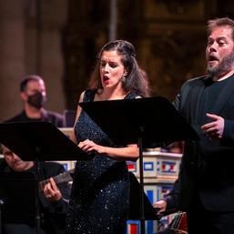 02-opera_omnia-iglesia_de_san-miguel-smade_2021-photo_txisti.com.jpg