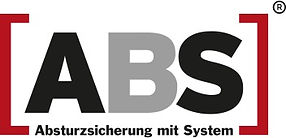 Original_abs logo.jpg