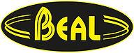 beal logo.jpg