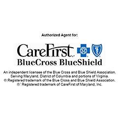 CareFirst BlueCross BlueShield