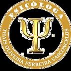 Clinica de Psicologia - Thais Oliveira Ferreira. Atendimento Psicológico, Terapia, Psicologa Clinica
