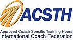 Approved Coach Logo.jpeg