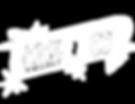 Logo_V2_white_trans.png