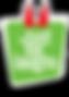 logo-jpr-en.png
