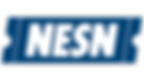 200px-New_England_Sports_Network_(logo).png