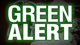 green-alert-still.jpg