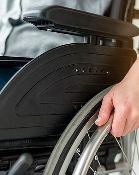 Invalidità 2.jpg