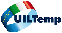 Logo UIL Temp.png