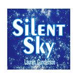 Silent Sky round.jpg
