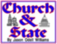 Church & State rectangle.jpg