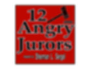 12 Angry square no date.jpg