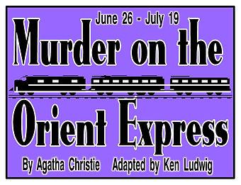 Orient Express rectangle.jpg