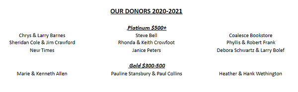 donors big.PNG