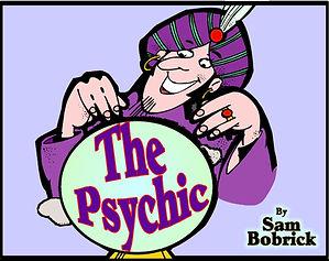 Psychic rectangle no date_edited.jpg