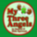 Angels round with background.jpg