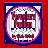 Veronica round with background.jpg