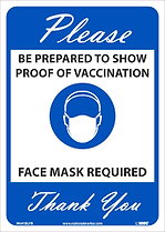 proof of vaccine.png