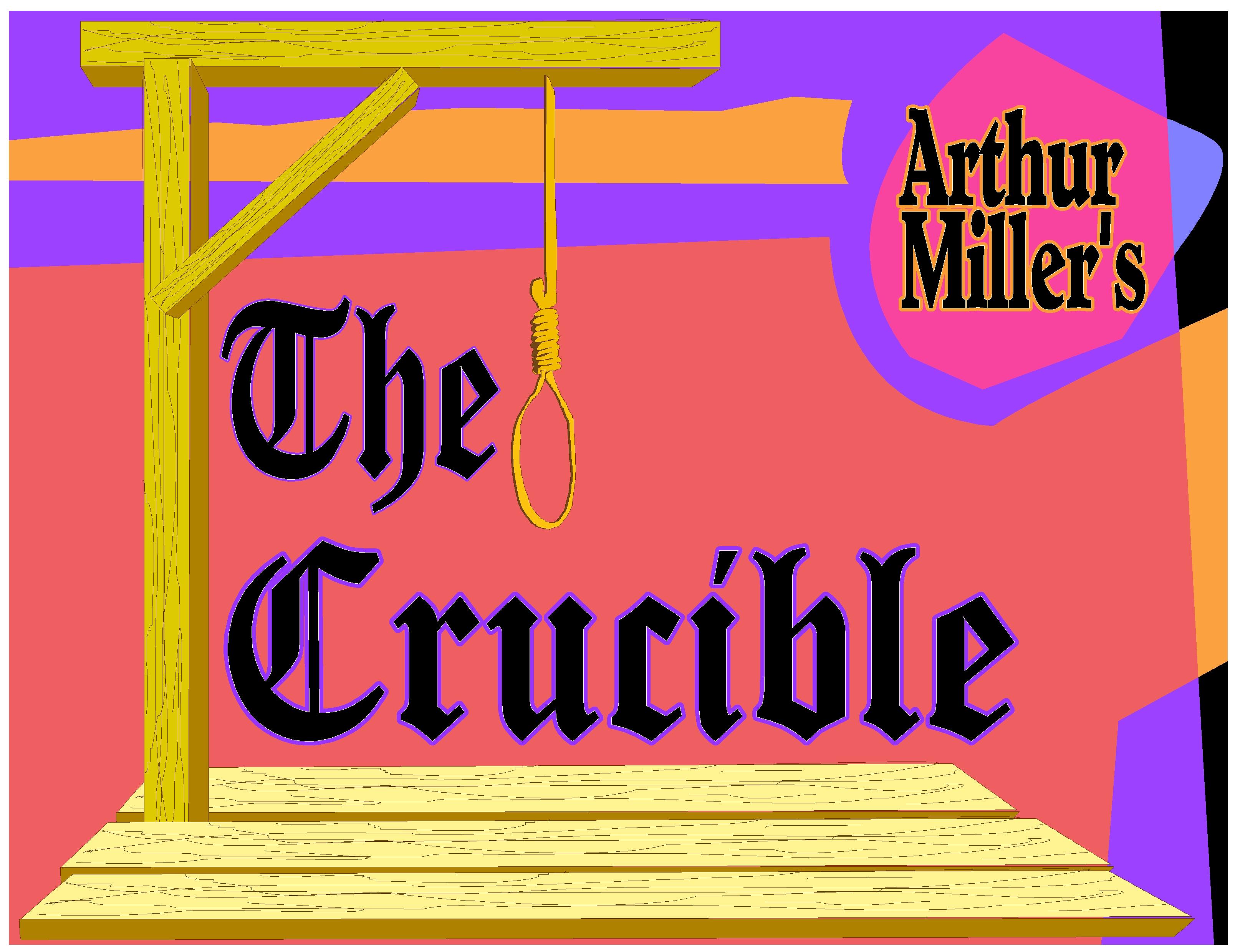 Crucible rectangle (1)