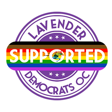 Supported by LDOC Logo Graphic.png