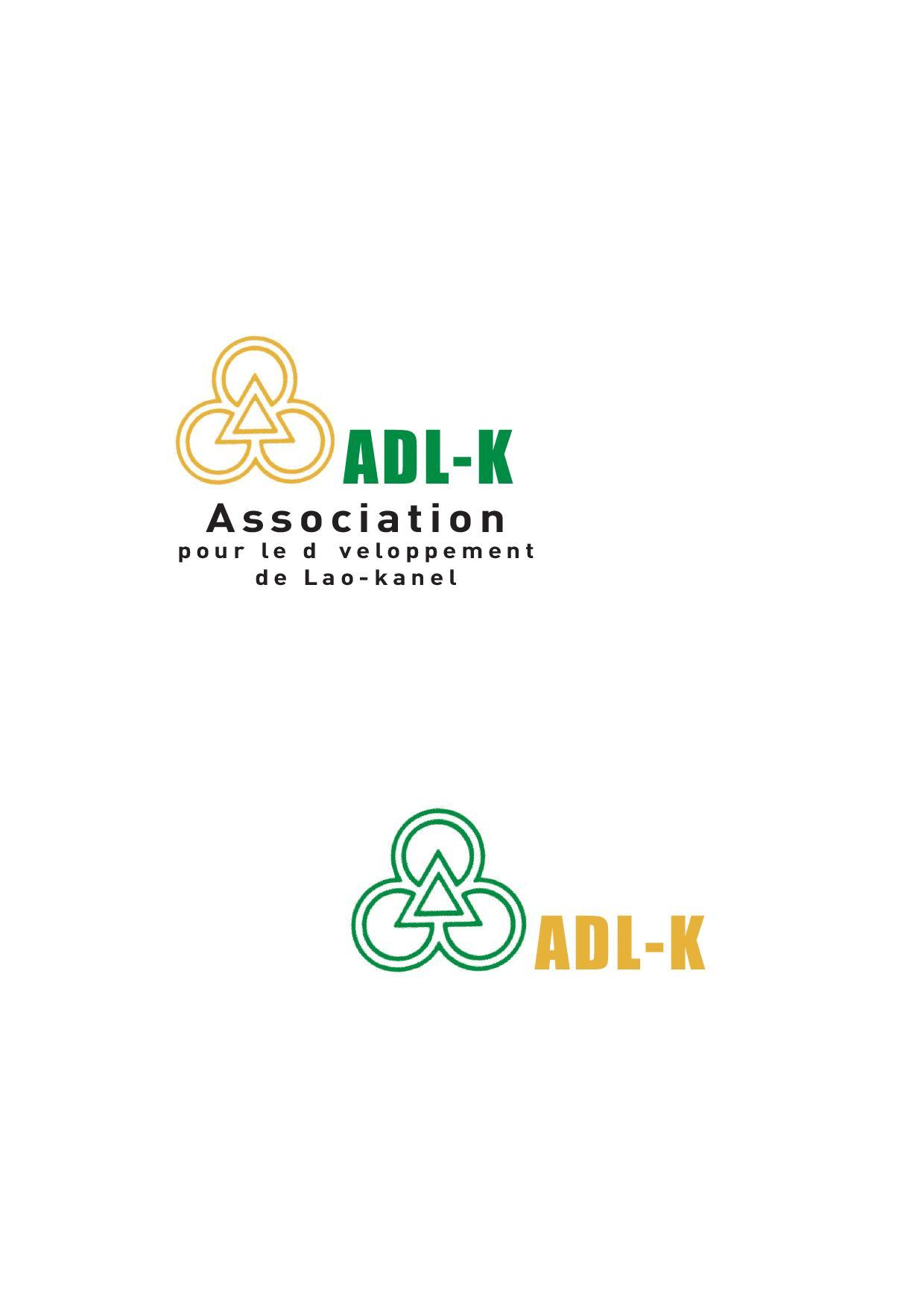 ADL-K