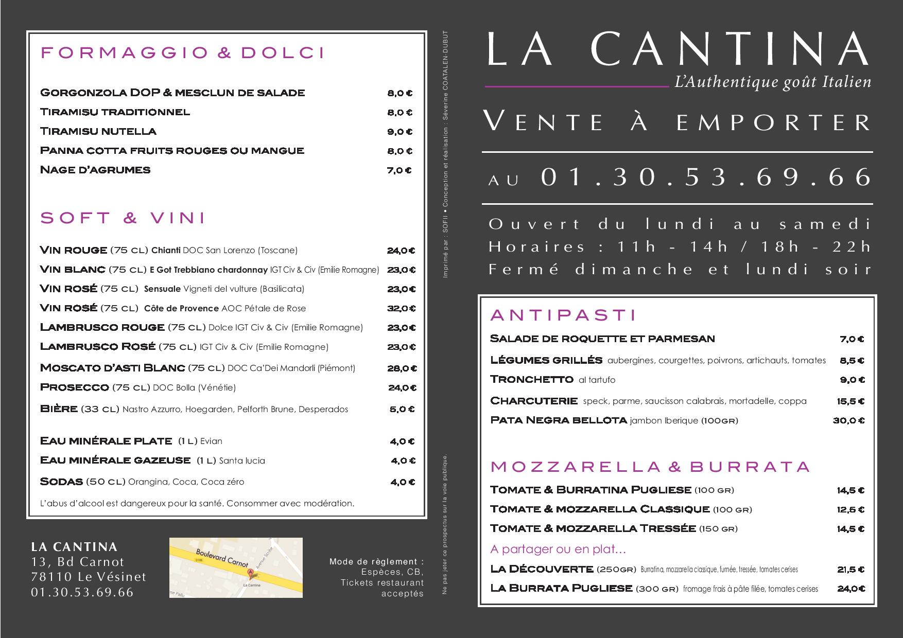 Flyer CANTINA EMPORTER A4-page-001