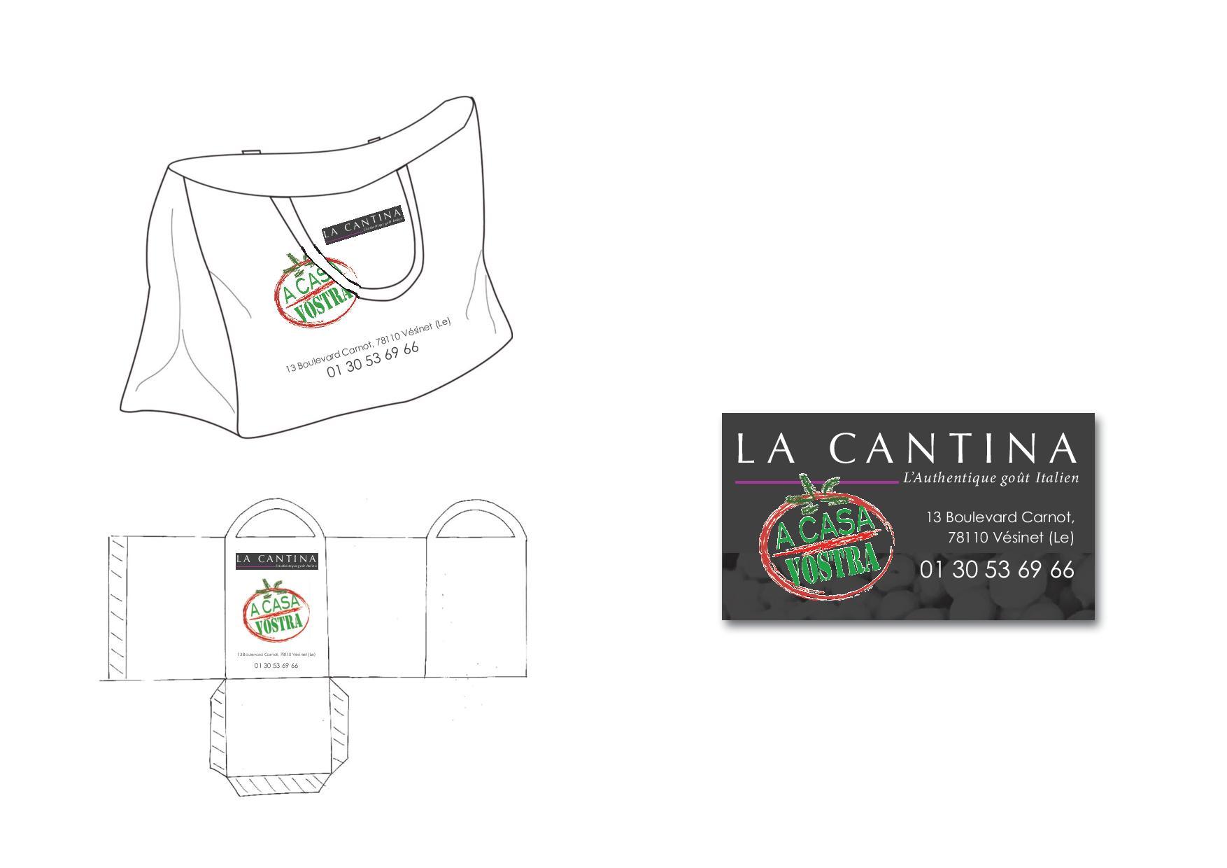 Cartes et plcmt sac EMPORTER-page-001