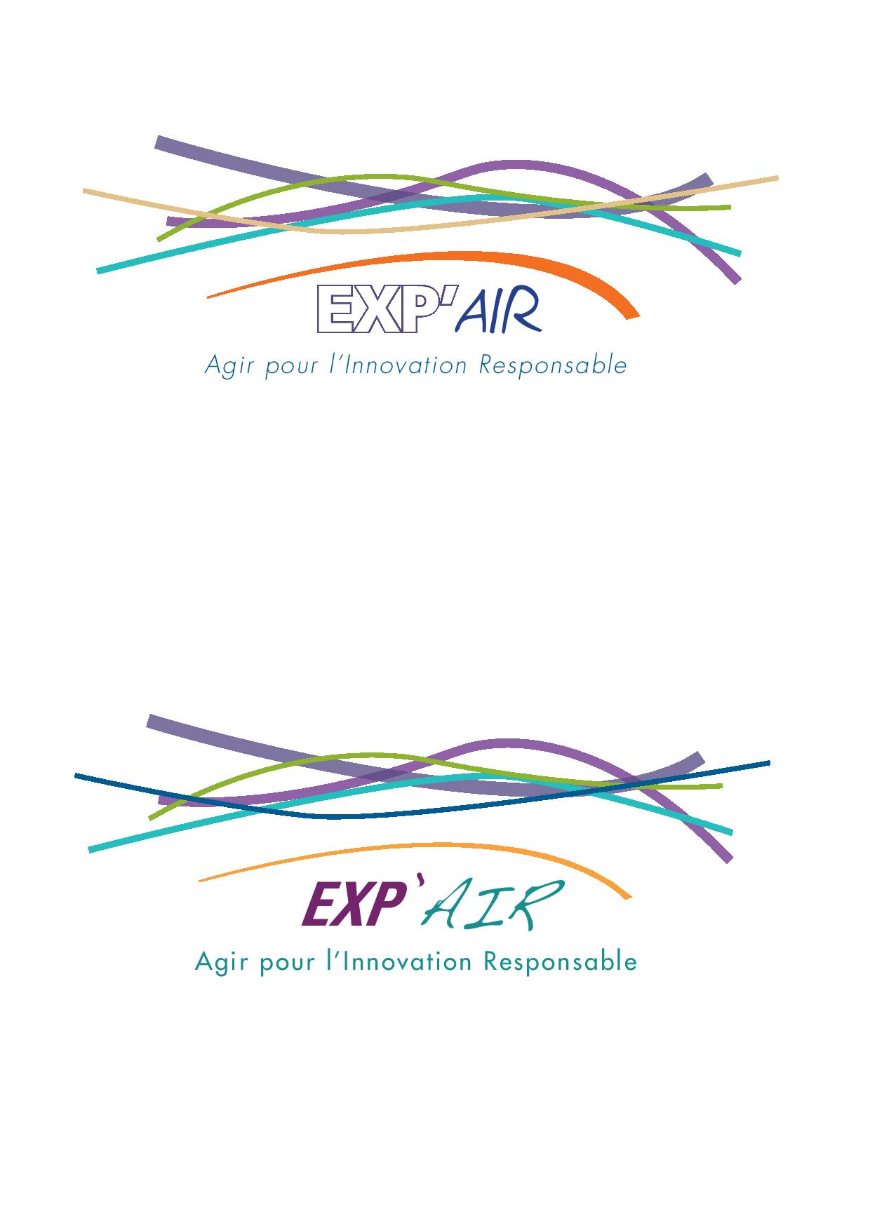 EXP'A.I.R.