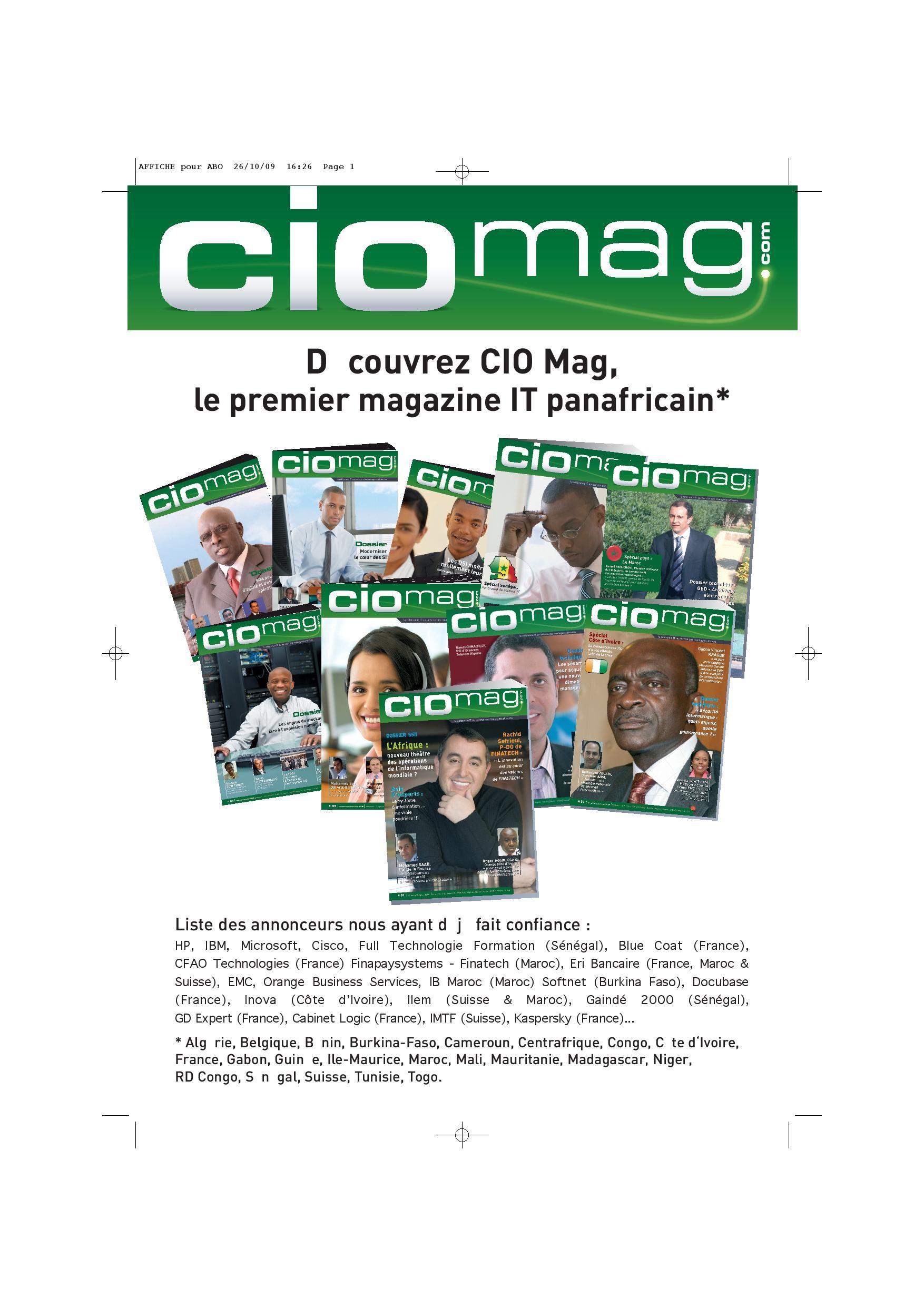 Affiche_Découverte_CIO_mag