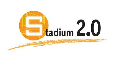 STADIUM 2.0