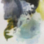 #mywork #paperwork #art #paper #ink #art