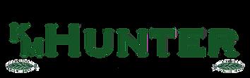 KM Hunter Foundation Peterborough