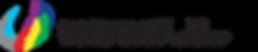 ENWC header_logo.png