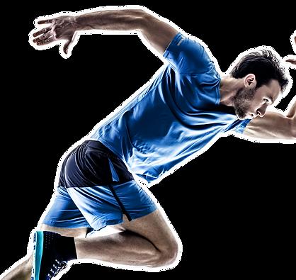 Sports Chiro.png