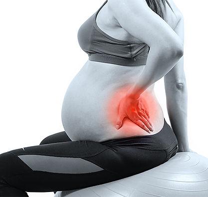chiropractic-pregnancy.jpg