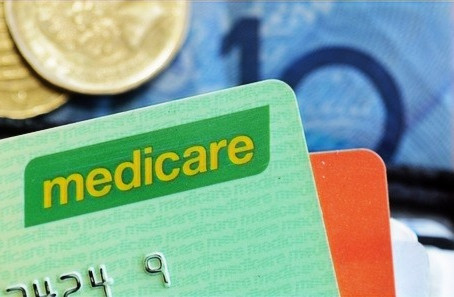DOES MEDICARE COVER CHIROPRACTIC?