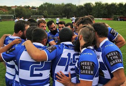 Greek ENWC Team.jpg