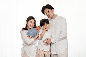 2021.5.14島田礼様-13.jpg