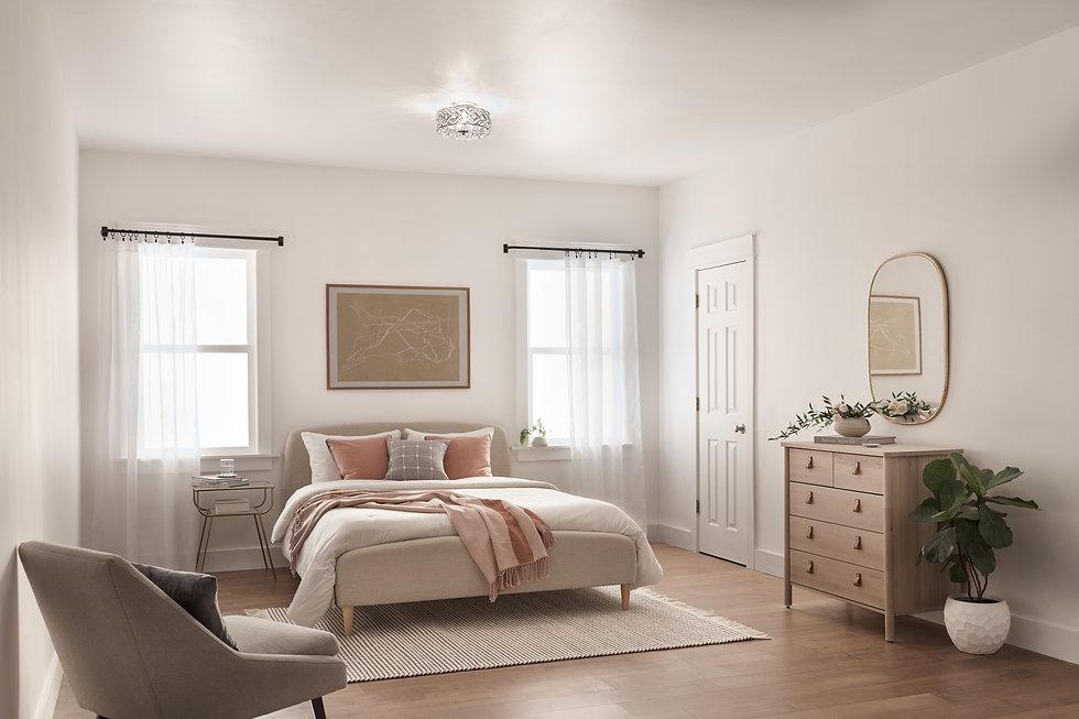 Bedroom_20227_Wide_DAY.jpg