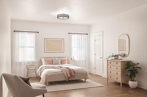 Bedroom_20230_Wide_DAY.jpg