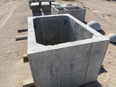 Utility Box