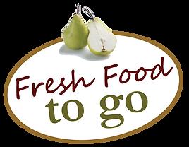 freshfood2go-01.png