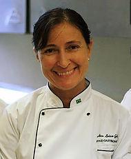 Chef_Ana_Luiza_Godoy.JPG