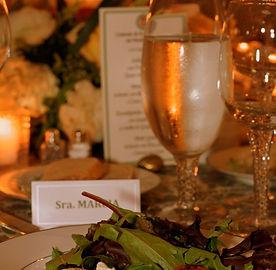 Salad_Dinner_Settings_10-6-2009_7-58-46_
