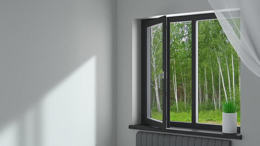 windows-header-bg.jpg